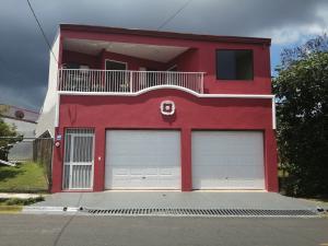 Casa En Ventaen Concepcion, La Union, Costa Rica, CR RAH: 21-2070