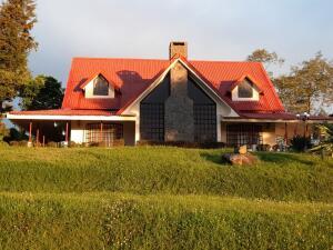 Casa En Ventaen Vc San Isidro, Vazquez De Coronado, Costa Rica, CR RAH: 21-2071