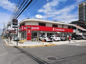 Edificio En Ventaen Rohrmoser, Pavas, Costa Rica, CR RAH: 21-2072