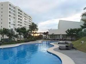 Apartamento En Ventaen Ulloa, Heredia, Costa Rica, CR RAH: 21-2079