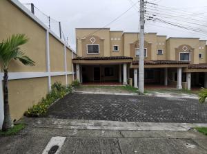 Apartamento En Alquileren Concepcion, La Union, Costa Rica, CR RAH: 21-2083