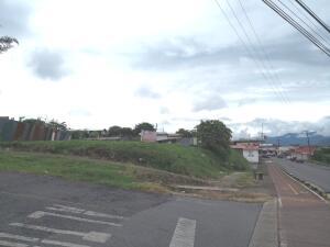 Terreno En Ventaen Oriental, Cartago, Costa Rica, CR RAH: 21-2085
