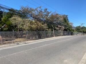 Terreno En Ventaen Santa Ana, San Rafael De Alajuela, Costa Rica, CR RAH: 21-122