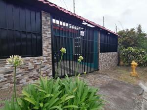 Casa En Ventaen Moravia, Moravia, Costa Rica, CR RAH: 21-2098