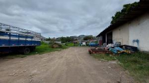 Terreno En Ventaen Cartago Centro, Cartago, Costa Rica, CR RAH: 21-2099