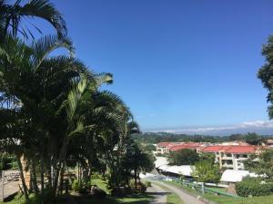 Apartamento En Ventaen Rio Oro, Santa Ana, Costa Rica, CR RAH: 21-2102