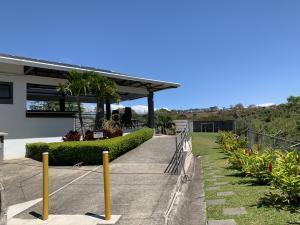 Casa En Ventaen Rio Segundo, Alajuela, Costa Rica, CR RAH: 21-2103