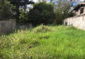 Terreno En Ventaen San Antonio, Belen, Costa Rica, CR RAH: 21-2104