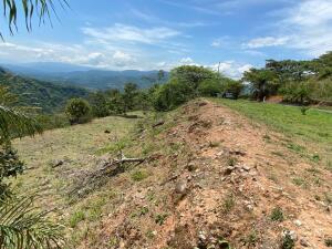 Terreno En Ventaen Orotina, Orotina, Costa Rica, CR RAH: 21-2108