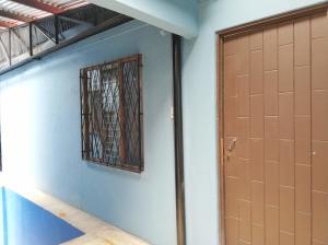 Apartamento En Alquileren Hospital, San Jose, Costa Rica, CR RAH: 21-2109