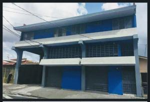 Apartamento En Alquileren Hospital, San Jose, Costa Rica, CR RAH: 21-2111