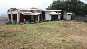 Terreno En Ventaen Escazu, Escazu, Costa Rica, CR RAH: 21-2118