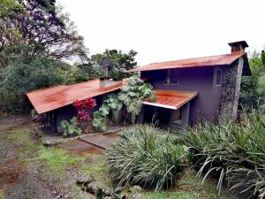 Casa En Ventaen San Isidro, San Isidro, Costa Rica, CR RAH: 21-2132
