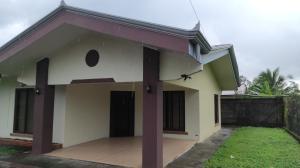 Casa En Ventaen Guapiles, Pococi, Costa Rica, CR RAH: 21-2119