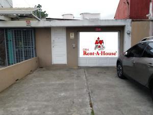 Casa En Ventaen San Juan, Tibas, Costa Rica, CR RAH: 21-2122