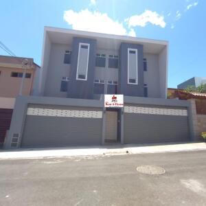 Apartamento En Ventaen Lomas De Ayarco Sur, Curridabat, Costa Rica, CR RAH: 21-2125