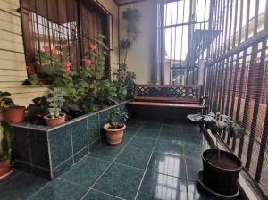 Casa En Ventaen Turrialba, Turrialba, Costa Rica, CR RAH: 21-2121