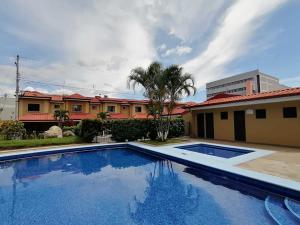 Casa En Ventaen Desamparados, Desamparados, Costa Rica, CR RAH: 21-2133