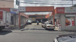 Local Comercial En Alquileren Tres Rios, La Union, Costa Rica, CR RAH: 21-2136