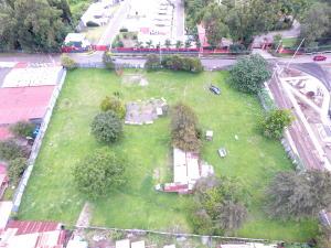 Terreno En Ventaen San Miguel, Santo Domingo, Costa Rica, CR RAH: 21-2137
