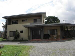 Casa En Ventaen Santo Domingo, Santo Domingo, Costa Rica, CR RAH: 21-2128