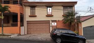 Casa En Ventaen San Rafael - La Union, La Union, Costa Rica, CR RAH: 21-2129