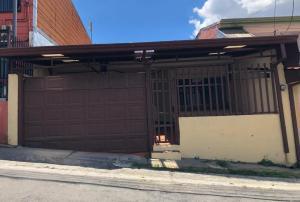 Casa En Ventaen San Vicente, Santo Domingo, Costa Rica, CR RAH: 21-2147
