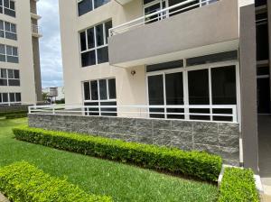 Apartamento En Ventaen Concasa, Alajuela, Costa Rica, CR RAH: 21-2194