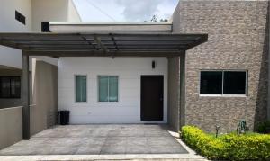 Casa En Ventaen Quebradilla, Cartago, Costa Rica, CR RAH: 21-2148