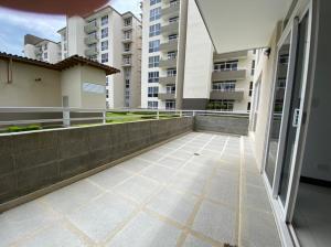 Apartamento En Ventaen Concasa, Alajuela, Costa Rica, CR RAH: 21-2196