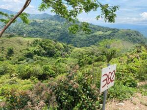 Terreno En Ventaen Orotina, Orotina, Costa Rica, CR RAH: 21-2155