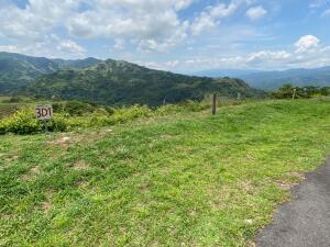Terreno En Ventaen Orotina, Orotina, Costa Rica, CR RAH: 21-2158