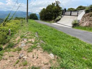 Terreno En Ventaen Orotina, Orotina, Costa Rica, CR RAH: 21-2159