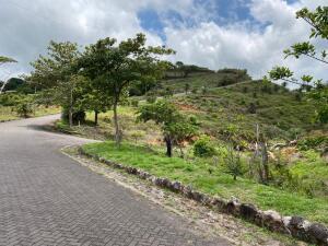 Terreno En Ventaen Orotina, Orotina, Costa Rica, CR RAH: 21-2160
