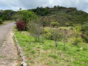 Terreno En Ventaen Orotina, Orotina, Costa Rica, CR RAH: 21-2161