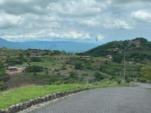 Terreno En Ventaen Orotina, Orotina, Costa Rica, CR RAH: 21-2162