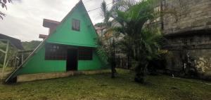 Casa En Ventaen Sarchi, Valverde Vega, Costa Rica, CR RAH: 21-2165