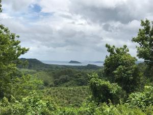 Terreno En Ventaen Playa Hermosa Guanacaste, La Cruz, Costa Rica, CR RAH: 21-2172