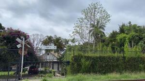 Terreno En Ventaen San Pedro, Montes De Oca, Costa Rica, CR RAH: 21-2197