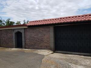 Casa En Ventaen Desamparados, Alajuela, Costa Rica, CR RAH: 21-2183