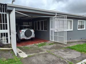 Casa En Ventaen San Pedro, Montes De Oca, Costa Rica, CR RAH: 21-2198
