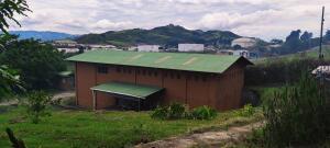 Bodegas En Ventaen San Nicolas, Cartago, Costa Rica, CR RAH: 21-2188
