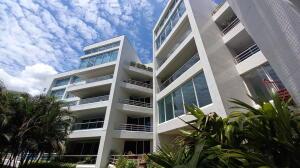 Apartamento En Ventaen San Rafael Escazu, Escazu, Costa Rica, CR RAH: 21-2191