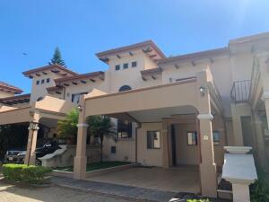 Casa En Ventaen Belen, Belen, Costa Rica, CR RAH: 21-786