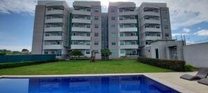 Apartamento En Alquileren Granadilla, Curridabat, Costa Rica, CR RAH: 21-2206