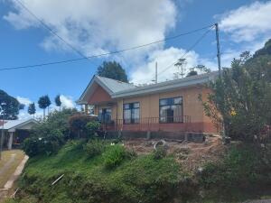 Casa En Ventaen Desamparados, Cartago, Costa Rica, CR RAH: 21-2207