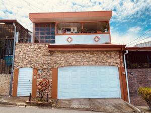 Casa En Ventaen Moravia, Moravia, Costa Rica, CR RAH: 21-2190