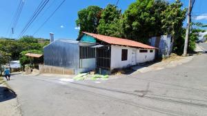 Terreno En Ventaen Atenas, Atenas, Costa Rica, CR RAH: 21-2208