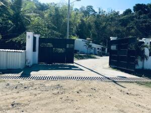 Terreno En Ventaen Jaco, Garabito, Costa Rica, CR RAH: 21-2209