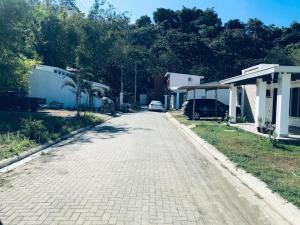 Terreno En Ventaen Jaco, Garabito, Costa Rica, CR RAH: 21-2210